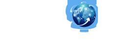 Website Design Company in Coimbatore, 9894074131